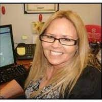 Tracy Darr - Business Account Executive - WOW! Internet, Cable & Phone |  LinkedIn