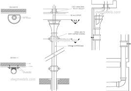 swimming pool plumbing diagram dwg inground pool system diagram Fuse Panel Wiring Diagram Dxf Dwg Automotive facades of swimming pool autocad drawings free download, cad file swimming pool plumbing diagram dwg