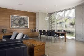 Interior Architecture And Contemporary Interior Design Luxury - Contemporary house interiors
