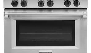 large size of viking jenn six burner whirlpool extraordinary frigidaire stoves coil air stove maytag cooktop