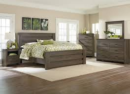 13 Prodigious American Freight Bedroom Sets $188 - $1500