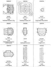 93 s10 blazer bulkhead pinout request blazer forum chevy 93 s10 blazer bulkhead pinout request c100 gif