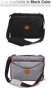 Moose Design Bags