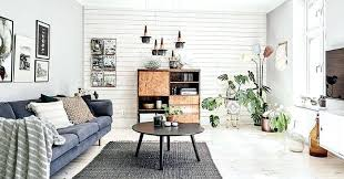 cool living room rugs modern rustic living room rugs