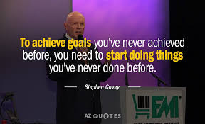 Stephen Covey Quotes Simple TOP 48 QUOTES BY STEPHEN COVEY Of 48 AZ Quotes