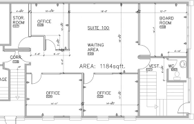 office layout planner. building layout planner office plans httpwwwofwllc design idea modern indian home decor
