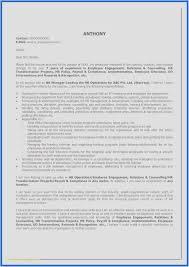 Free 50 Curriculum Vitae Template Professional Free Professional
