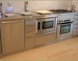 Kitchen Cabinet For Microwave Under Cabinet Microwave Vurnituria