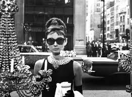 Audrey Hepburn's 11 best films