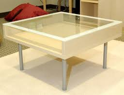 magiker fantastic shadow below keep glass top coffee table ikea you our perfect carpet white shadow