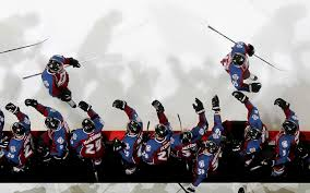 If you see some colorado avalanche wallpapers hd you'd like to use, just click on the image to download to your desktop or mobile devices. Colorado Avalanche Wallpaper Hd Pics Photos Colorado Avalanche Wallpaper Hd Colorado Avalanche Nhl Hockey Avalanche
