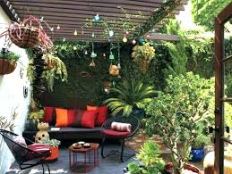 decorating patio on a budget patio designs on a budget patio designs on a budget wonderful decorating patio on a budget