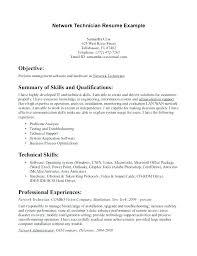 Vet Tech Resume Enchanting Resume For Vet Tech Veterinary Technician Resume Surgical Tech Me