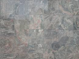 modern tile floor texture. Innenarchitektur:Interesting Modern Tile Floor Texture Flatuicolourscom E For Beautiful Remodels And Decoration : Dark T