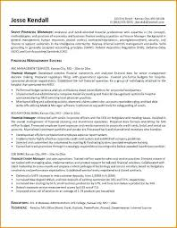 Manager Resume Objective Examples Business Resume Resume Objective ...
