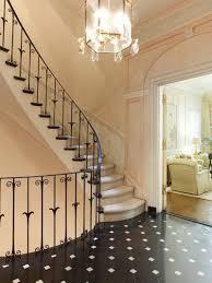 decorationastounding staircase lighting design ideas. Superb Interior Designs With Staircase Railing Ideas : Amazing Design Using Glass Chandeliers And L Decorationastounding Lighting