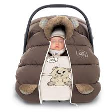 9 best infant car seat covers for 2018 and