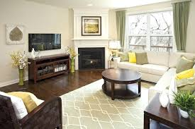 living room with corner fireplace decorating ideas living room with fireplace design and ideas that will living room with corner