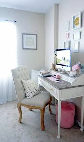 office decorating ideas simple. Modren Decorating Simple And Sober Office Decoration Ideas Inside Decorating