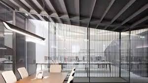 modern architecture interior office. Modern Architecture Interior Office I