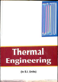 Thermal engineering by r k rajput - [PDF Document]