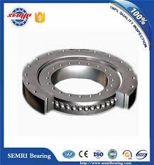 lazy susan bearing. 1000mm lazy susan aluminum bearing 1050 lbs turntable bearings b