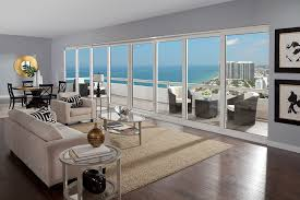 show 11 additional results save share sliding glass door