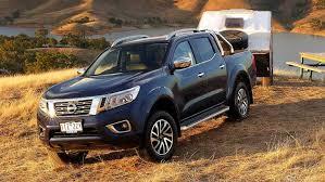 2018 renault alaskan. Interesting 2018 Aussies Arrival Of Renault Alaskan Uncertain For 2018 Renault Alaskan E