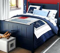 blue twin bed frame nonsensical boys amazing home interior 1 decorating ideas 2