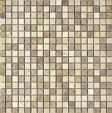 Купить <b>мозаику Muare Камень</b> QS-071-15P/10 мозаика 30.5х30.5 ...