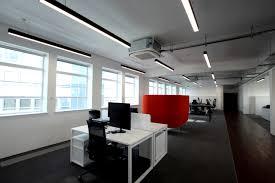suspended lighting. Suspended Office Lighting Wallpaper N