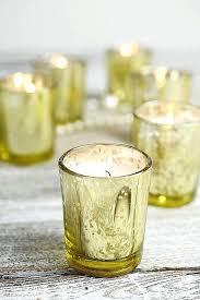 peaceful mercury glass candle holders o3488372 mercury glass candle holders