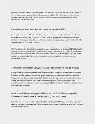 best press release template ap press release templa artshiftsanjose