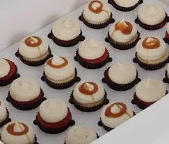Sydneys Premier Cupcakes At Black Velvet Sydney Birthday Cakes