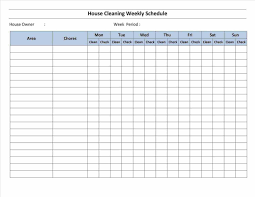 Excel Sign In Sheet Template. Printable Sign Up Worksheets And Forms ...