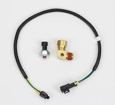 cat 3126 gauges bitcoin technology ppt challenges cat 3126 losing power and shutting down school bus fleet