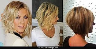 Hairstyle Ideas 2015 cute hair ideas pinterest latest fashion tips 7539 by stevesalt.us