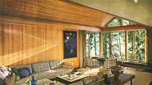 sixties furniture design. sixties furniture design a