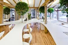 green ideas for the office. Green Office Ideas For The E