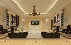 ... 93d6554f1bd9abb093e8a73afaee04e7 Saudi Arabian Interior Design Picture  | Download 3D House | Beauty Saudi Arabian Interior Design Picture ...