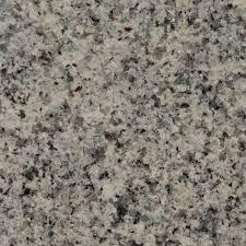 countertops at counter tops granite countertops home depot