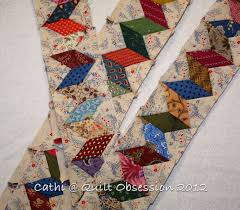 Quilt Border Patterns Mesmerizing Quilts Borders Beautiful 48 Of Quilt Border Patterns Quilts