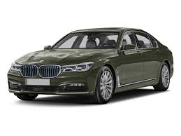 2018 bmw 750i. perfect 2018 2018 bmw 7 series price trims options specs photos reviews   autotraderca and bmw 750i