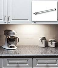 lighting for a kitchen. under cabinet lighting kitchen for a