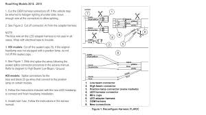 h4 led wiring diagram the solution h4 led bulb wiring diagram road king 56 wiring diagram h4 led wiring diagram road king installation h4 headlight bulb wiring diagram