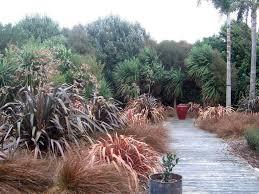 Small Picture Nz Native Gardens Designs Deviprasadregmiinfo