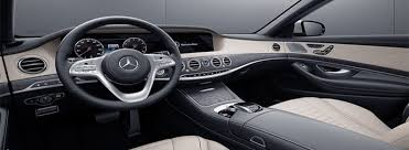 2021 mercedes benz s class reveals interior and exterior in new leaked photos video. Why The Mercedes Benz S550 Is Always The Premier Large Luxury Sedan Charlotte Mercedes Benz Dealer