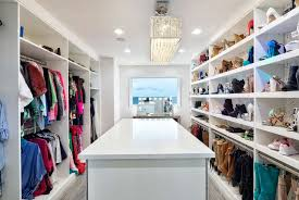custom closets tampa florida home design ideas