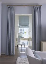 Home Home Office Curtains Home Office Curtain Ideas Curtains For