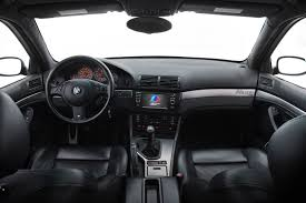 bmw m5 | BMW Blog – News – Pictures – Comparisons – Reviews ...